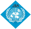 United Nations Command Joint Security Area (Korean)