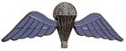 Great Britain - Jump Wings