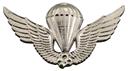 Korea - Jump Wings