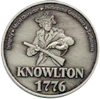 Knowlton Award