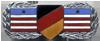 Labor Service Commemorative Badge (Germany)