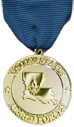 Louisiana Veterans Honor Medal