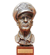 General Douglas MacArthur Leadership Award