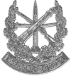 Army Master Gunner