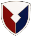 Army Materiel Command