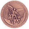 Order of Saint Michael (Bronze)