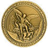 Order of Saint Michael (Gold)