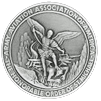 Order of Saint Michael (Silver)