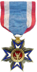 Military Order of the Loyal Legion
