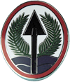 USAE Multi-National Corps-Iraq