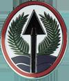 USAE Multi-National Corps-Iraq