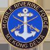 Mobile Riverine Force Vietnam