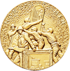 Monuments Men Congressional Gold Medal