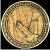 Glenn E. Morrell Award
