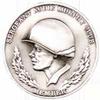 Sergeant Audie Murphy Club