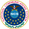 National Communications Service