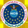 National Communications Service