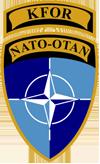 NATO-KFOR