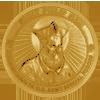 Saint Philip Neri Award (Gold)