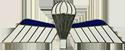 Netherland - Jump Wings