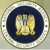 NSACSS Badge