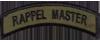 Rappel Master