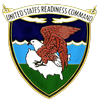 United States Readiness Command