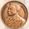 Theodore Roosevelt Award