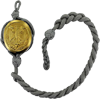 Schutzenschnur Gold