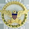 Office of Secretary of Defense