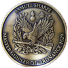 Samuel Sharpe Award