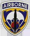 Special Operations Command Korea