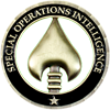 Special Operations Intelligence Course