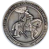 Order of Saint Martin