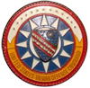 United States Taiwan Defense Command