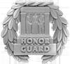 Tomb Honor Guard