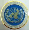 United Nations Command Military Armistice Commission (US)
