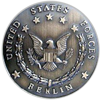 United States Forces Berlin