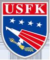U.S. Forces korea