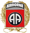 82nd Airborne Division's Distinguished Trooper Award