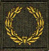 Meritorious Unit Commendation 1944-1961