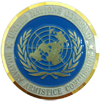 United Nations Command Military Armistice Commission (US)